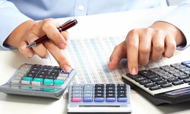 Hướng dẫn chế độ kế toán ngân sách và tài chính xã