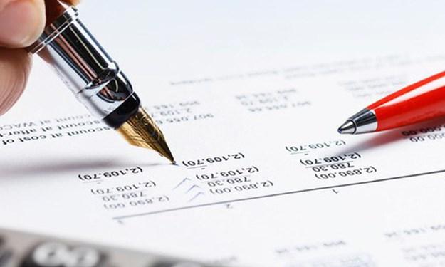Số thuế thu nhập cá nhân của người lao động thay đổi thế nào với mức giảm trừ gia cảnh mới?