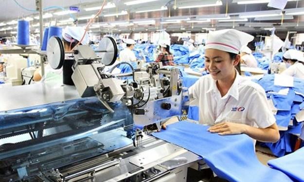Bộ Tài chính hỗ trợ phát triển doanh nghiệp