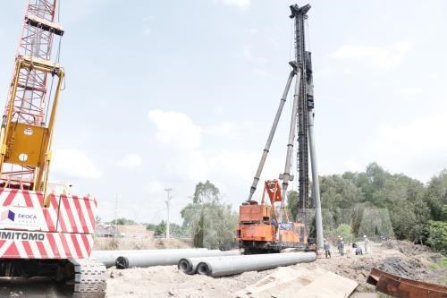 Sớm đưa dự án cao tốc Trung Lương – Mỹ Thuận vào hoạt động