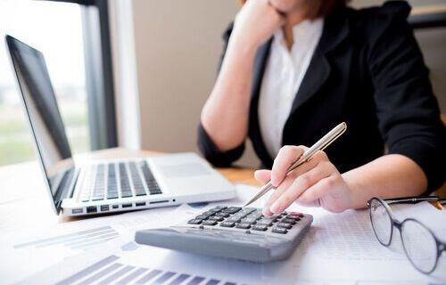 Kiêm nhiệm kế toán có được phụ cấp?