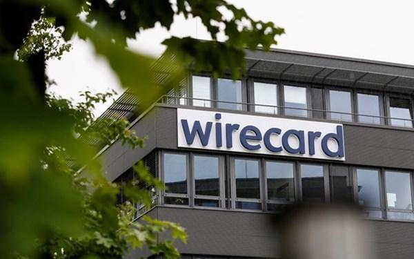 Số tiền 2,1 tỷ USD bị mất của Wirecard AG trong hồ sơ kiểm toán có thể không tồn tại