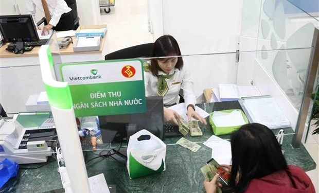 COVID-19: TP. Hồ Chí Minh thu ngân sách giảm mạnh