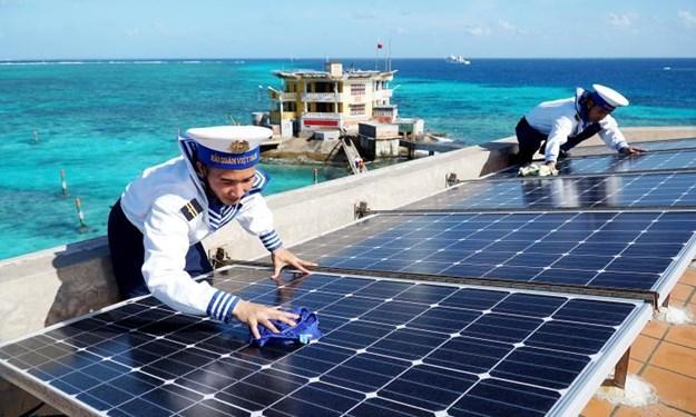 Quy hoạch điện VIII có giải quyết nỗi lo thiếu điện?