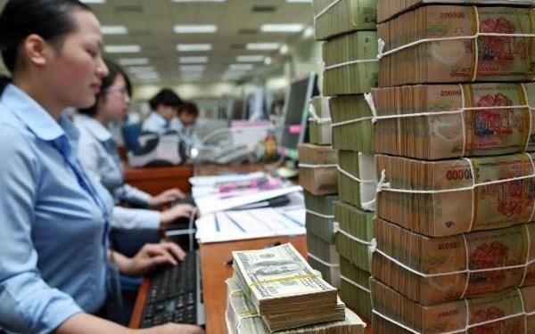 Năm thứ 3 liên tiếp công bố chỉ số công khai ngân sách tỉnh