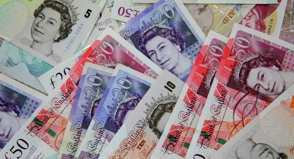 Chính phủ Anh công bố gói ngân sách 30 tỷ bảng hỗ trợ việc làm