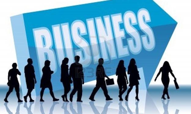 Quảng cáo vi phạm đạo đức trong kinh doanh: Thực trạng và giải pháp