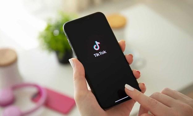 Nhật Bản: Đảng cầm quyền đề xuất hạn chế TikTok và các ứng dụng khác của Trung Quốc