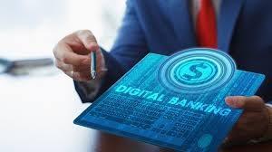 Triển vọng nguồn nhân lực ngành ngân hàng trong bối cảnh cách mạng công nghiệp 4.0