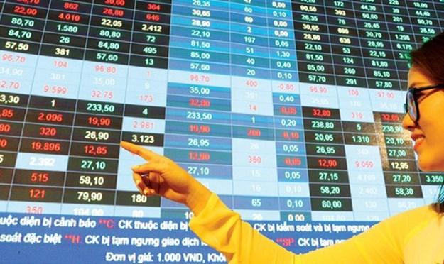 Điểm mới tại dự thảo Thông tư hướng dẫn về giao dịch trên thị trường chứng khoán