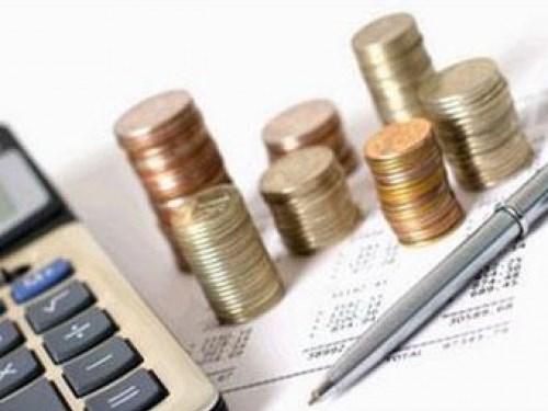 Kiểm toán hoạt động đối với việc quản lý nợ công cần tập trung vào những nội dung gì?