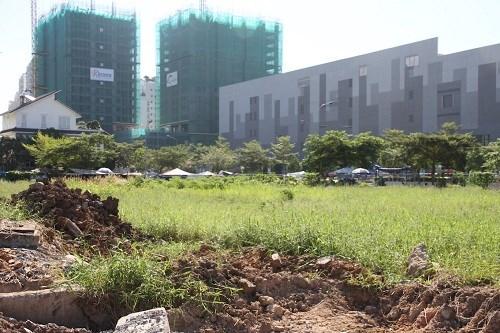 Kiểm toán kiến nghị thế nào khi các doanh nghiệp cổ phần hóa vi phạm việc quản lý và sử dụng đất?