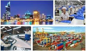 Gợi ý chính sách hỗ trợ phát triển kinh tế Việt Nam hậu Covid-19