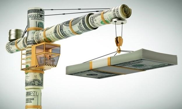 Chính phủ điều chỉnh kế hoạch đầu tư trung hạn vốn ngân sách trung ương