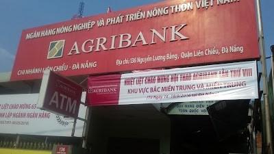Các nhân tố ảnh hưởng đến quyết định vay tiêu dùng của khách hàng: Nghiên cứu tại Agribank chi nhánh TP. Đà Nẵng