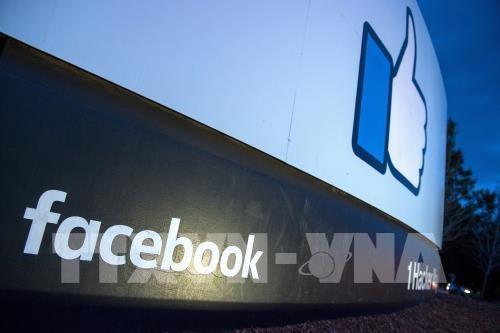 Facebook gặp sự cố kỹ thuật thứ 2 trong 2 tuần