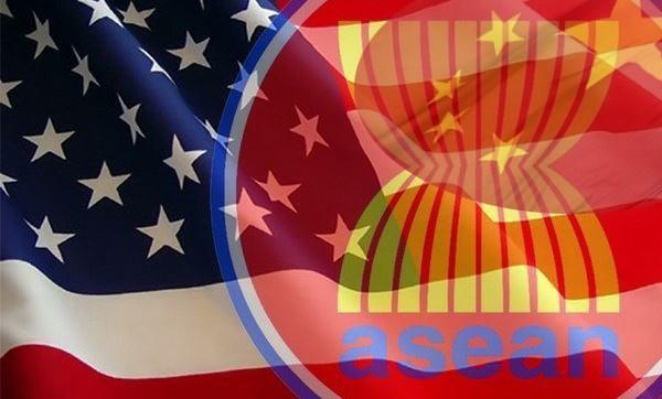 Căng thẳng Mỹ-Trung: Đông Nam Á khó giữ vai trò trung lập