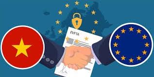 Cơ hội và thách thức từ EVFTA đối với doanh nghiệp Việt Nam