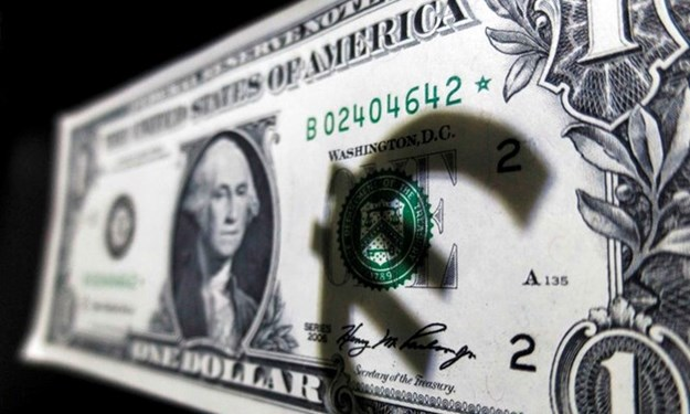Tỷ giá USD hôm nay (10/12): Giảm giá so với euro sau báo cáo việc làm đáng thất vọng