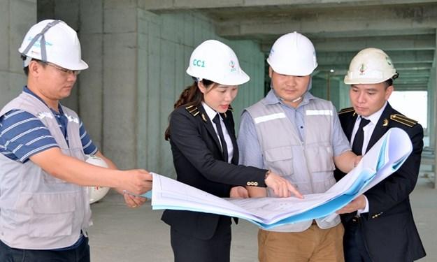 Một số giải pháp nâng cao chất lượng kiểm toán dự án đầu tư