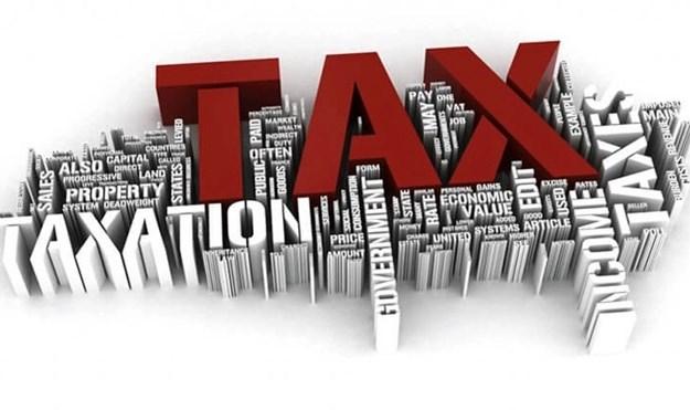 Quản lý nhà nước đối với thuế bảo vệ môi trường: Kinh nghiệm một số quốc gia và bài học cho Việt Nam