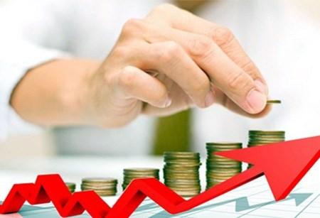 Hướng dẫn mới về nguồn kinh phí thực hiện điều chỉnh mức lương cơ sở năm 2018