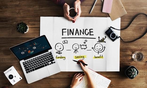 Ảnh hưởng của đặc điểm tính cách đến ý định đầu tư tài chính cá nhân
