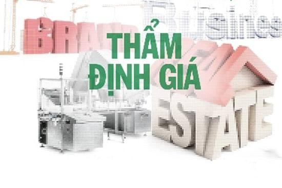 Hoạt động thẩm định giá đối với tài sản vô hình tại Việt Nam và vấn đề đặt ra