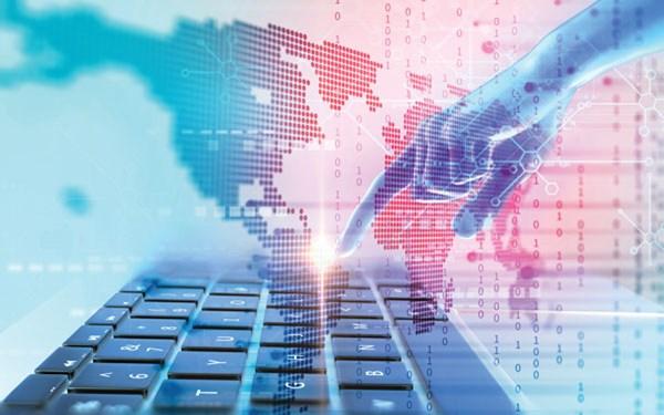 Bảo đảm an toàn thông tin trên không gian mạng trong dịp Tết Nguyên đán
