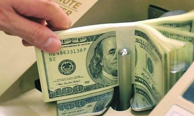 Đầu tư nước ngoài trong tháng đầu tiên của năm 2019 tăng 51,9% so với cùng kỳ