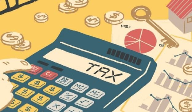 Kiến nghị truy thu trên 400 tỷ đồng thuế GTGT đã hoàn của Công ty Thu Duc House