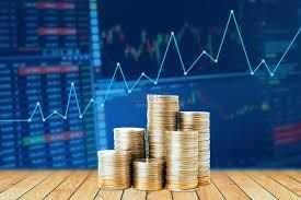 Chứng khoán Việt Nam vẫn rất tốt cho đầu tư dài hạn?