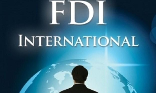 Việt Nam điểm đến của các nhà đầu tư nước ngoài