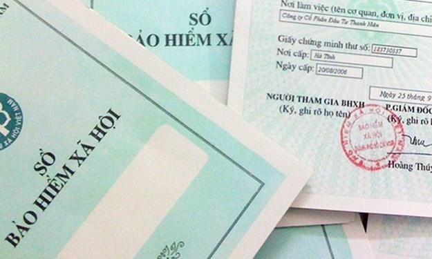 Chính sách bảo hiểm xã hội: Điểm tựa cho doanh nghiệp, người lao động trước đại dịch Covid-19