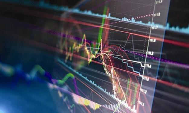 Cổ phiếu bất động sản có bị lãng quên?