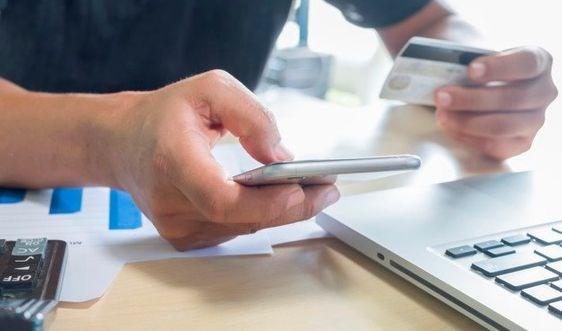 Đảm bảo đáp ứng các yêu cầu sử dụng dịch vụ, ngân hàng thiết yếu của người dân