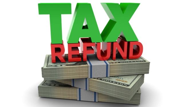 Hướng dẫn hoàn thuế giá trị gia tăng đầu vào đối với các dự án đầu tư mới