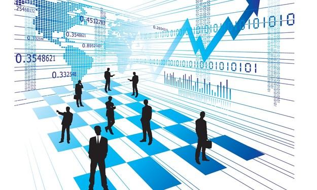 Kỳ vọng khác nhau của nhà đầu tư tạo nên sự hấp dẫn của thị trường chứng khoán