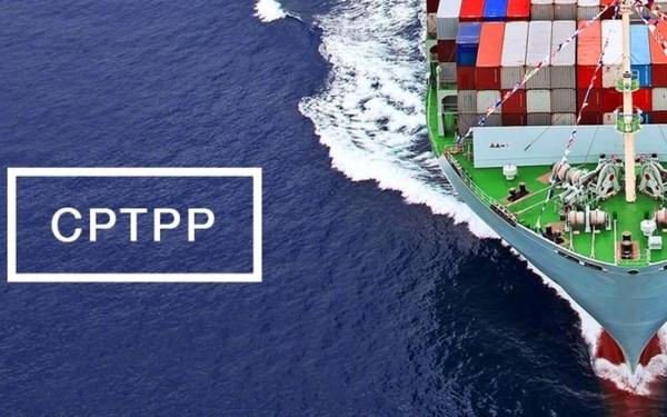 Hỗ trợ doanh nghiệp tận dụng cơ hội từ Hiệp định CPTPP