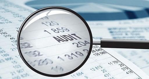 Nhận diện gian lận báo cáo tài chínhcủa doanh nghiệp và giải pháp khắc phục