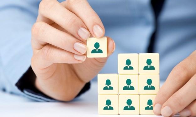 5 bí kíp nhân sự cho doanh nghiệp nhỏ