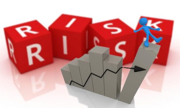 Ngân hàng dồn dập tăng trích lập dự phòng rủi ro