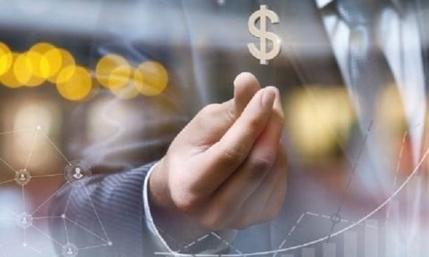 Thị trường Việt vẫn hấp dẫn dòng vốn ngoại