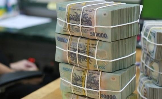 Tiền thuế nộp vào ngân sách qua công tác thanh tra, kiểm tra đạt 1.139,84 tỷ đồng