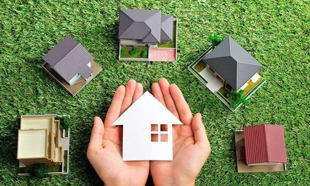 Xu hướng thuê nhà để giảm áp lực tài chính