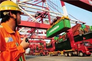 Kinh tế toàn cầu sẽ suy thoái nếu Trung Quốc bị áp thêm thuế