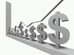 Tăng trưởng tín dụng 5 tháng thấp kỷ lục