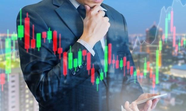 VN-Index tiếp tục duy trì mốc 950 điểm - 1.000 điểm trong tháng 6