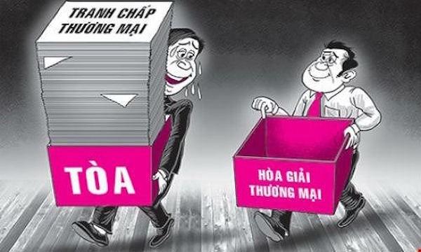 Điểm nghẽn doanh nghiệp Việt tham gia chuỗi giá trị toàn cầu