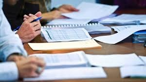 Ngành Thuế không thanh tra định kỳ năm 2020 nếu không có dấu hiệu vi phạm